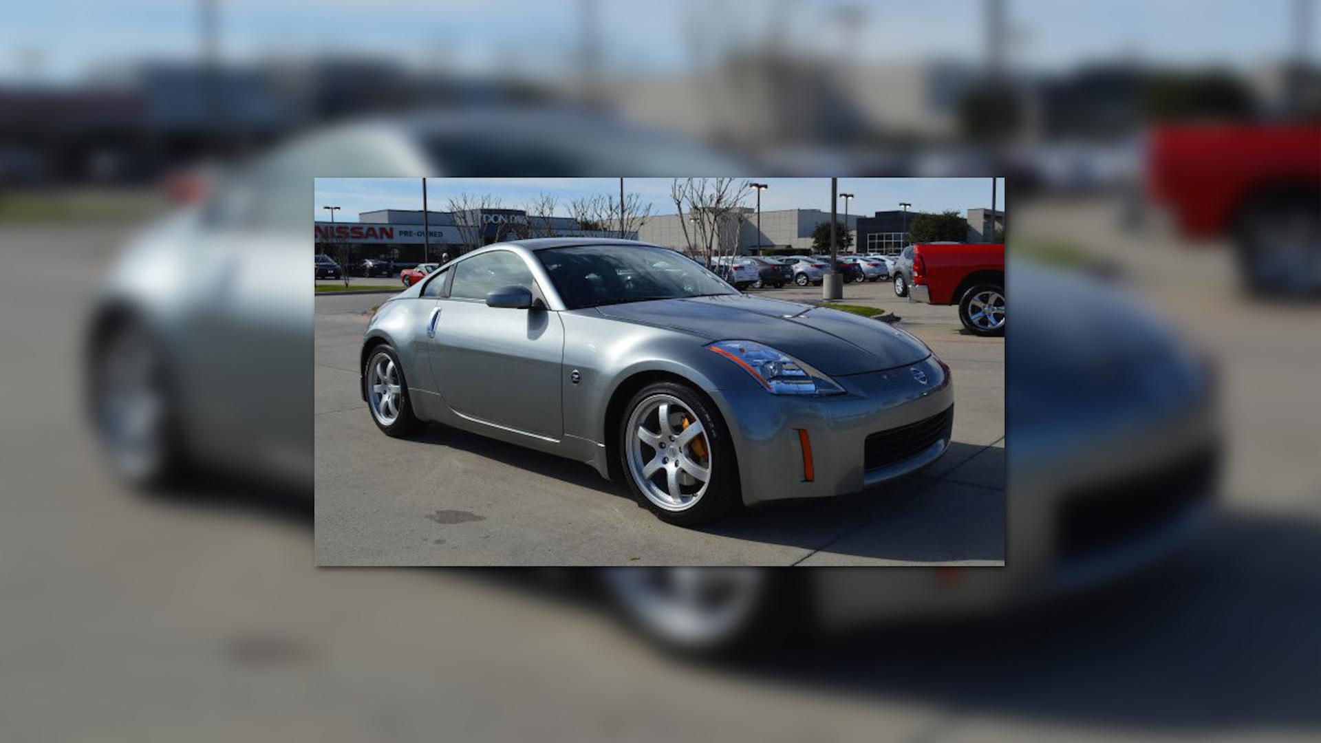 for cars and fl used img orlando new z nissan in com sale auto