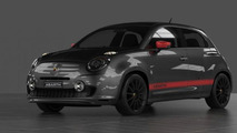 Fiat reportedly trademarks 124 nameplate