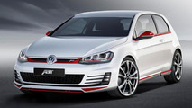 Volkswagen Golf VII GTI by ABT with 270 HP announced