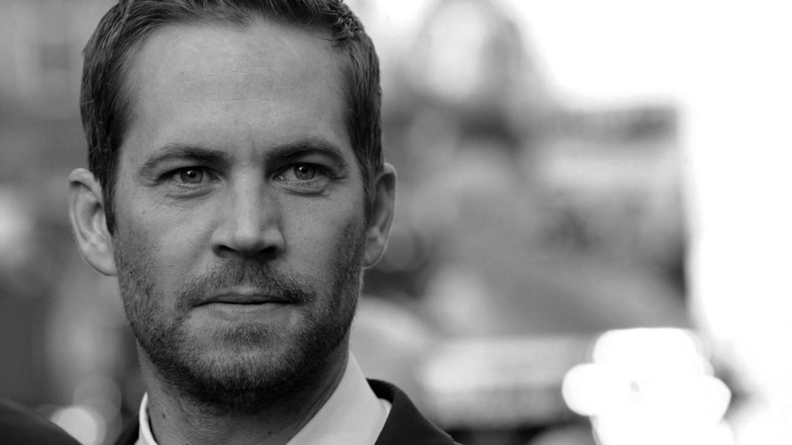 New Paul Walker Documentary To Highlight Life, Tragic Death