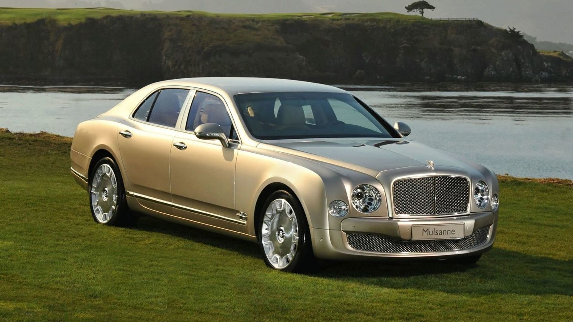 Bentley mulsanne news and reviews motor1 vanachro Image collections