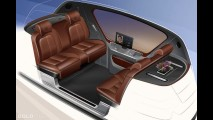 Bentley Luxury Concept by Andreas Fougner
