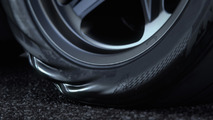 2018 Dodge Challenger SRT Demon Yeni Teaser