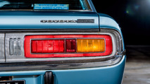1972-toyota-crown-taillight