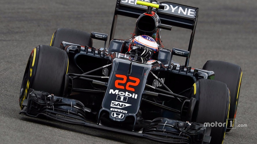 The 10 worst ways for a driver to quit F1