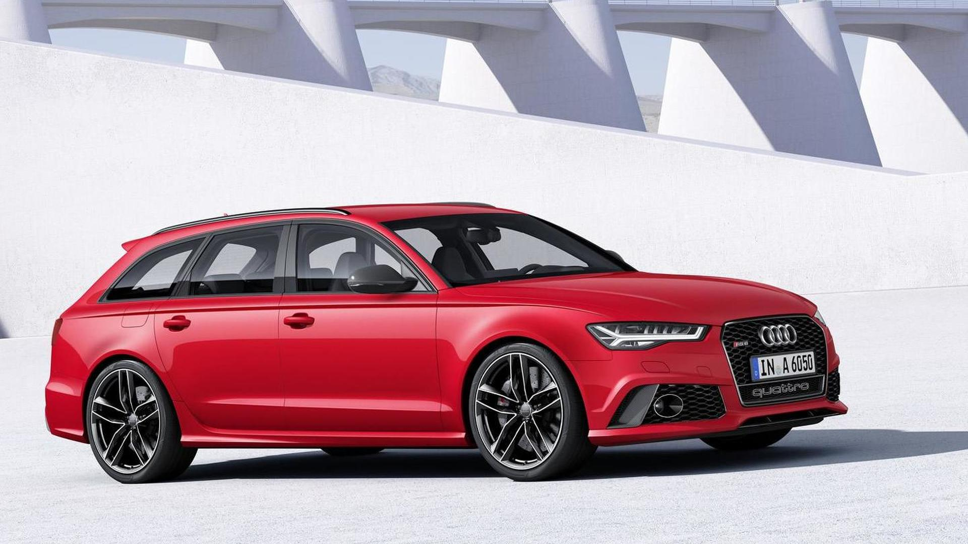 Audi rs6 for sale usa 11
