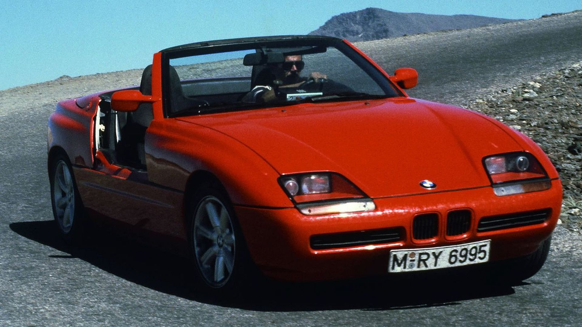 2009-173851-bmw-z1-roadster1 Remarkable Bmw Z1 for Sale Philippines Cars Trend