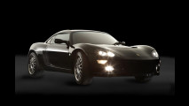 Lotus Europa Diamond Anniversary