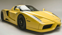 Ferrari Enzo by Edo Competition