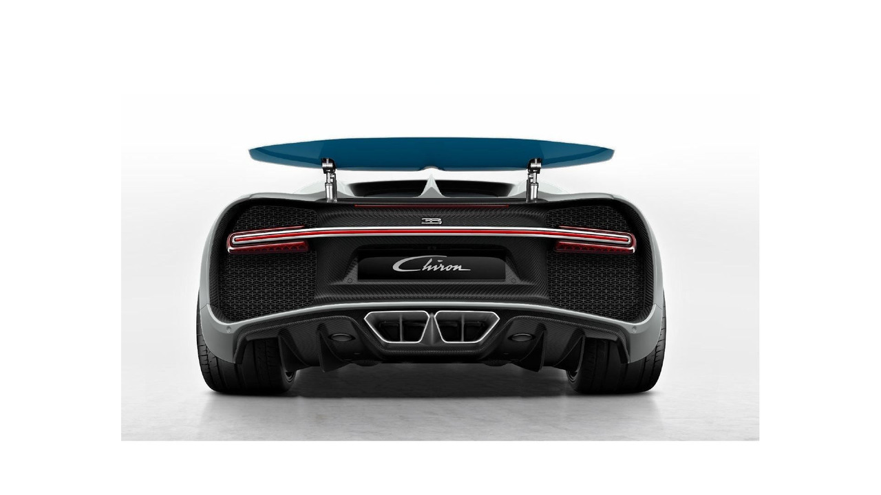 3 5 millions d euros pour cette bugatti chiron. Black Bedroom Furniture Sets. Home Design Ideas