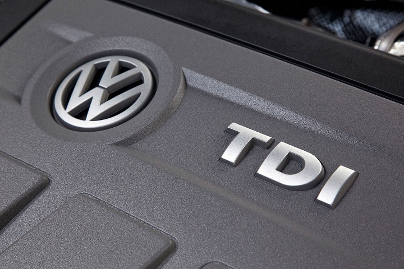 EU Wants Tougher Tests in Wake of Diesel Emissions Issues