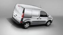 2013 Renault Kangoo