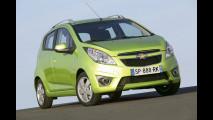 Dacia Sandero e le auto sotto i 10.000 euro