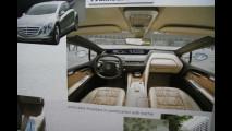 Mercedes-Benz Advanced Design Italia