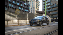 Dacia Duster restyling 013
