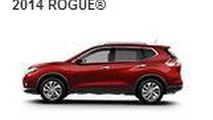 2014 Nissan Rogue -low res - 22.8.2013