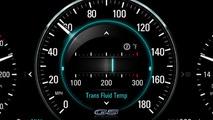 2014 Buick Regal 09.09.2013
