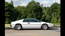 Lotus Esprit Series I