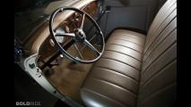 Ford Model 40 Cabriolet