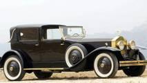Satılık 1931 Rolls-Royce Phantom II