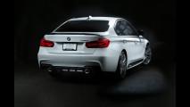 BMW, nuovi accessori al SEMA 2016 003