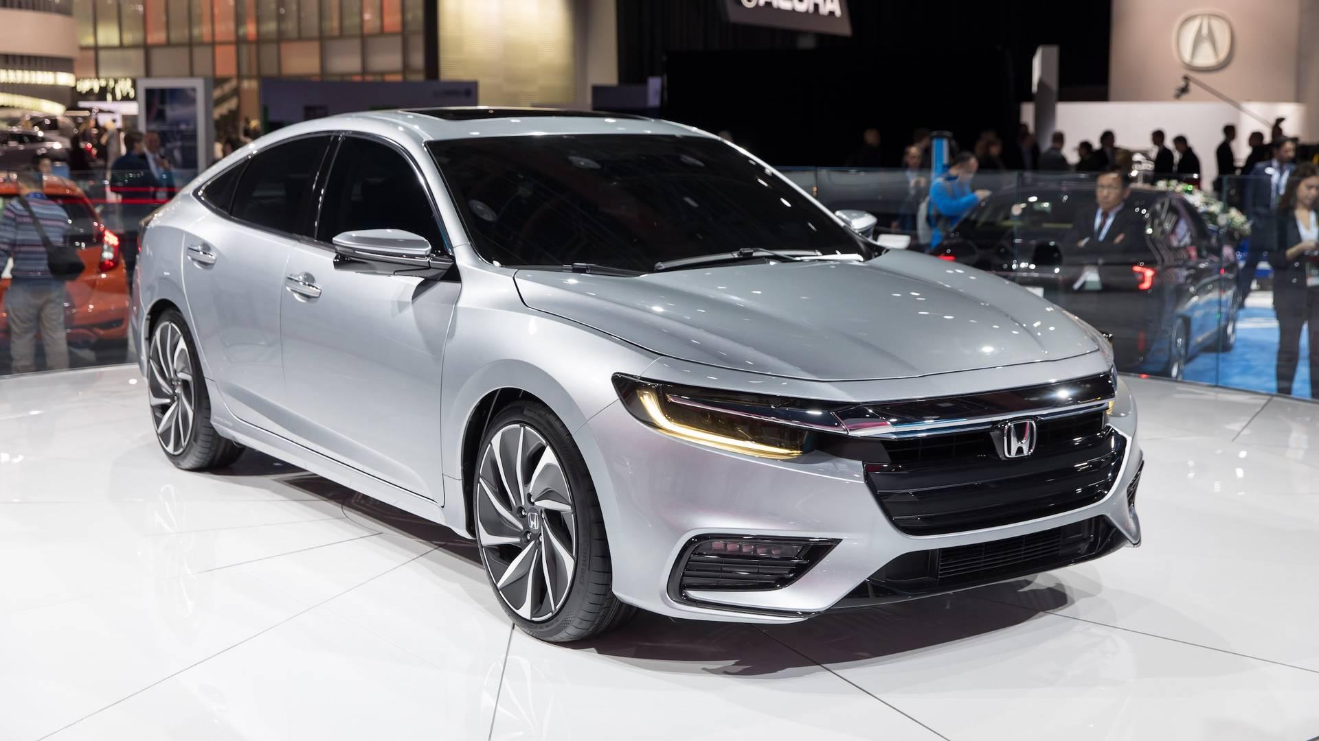honda beat review civic sedan to reviews tough