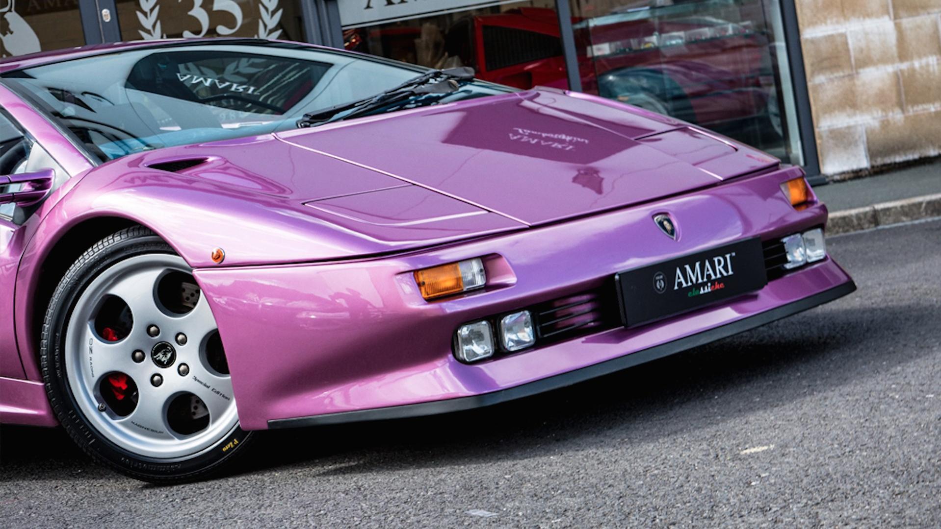 aventador lamborghini not car cars lamborghiniaventadorj j for power sale