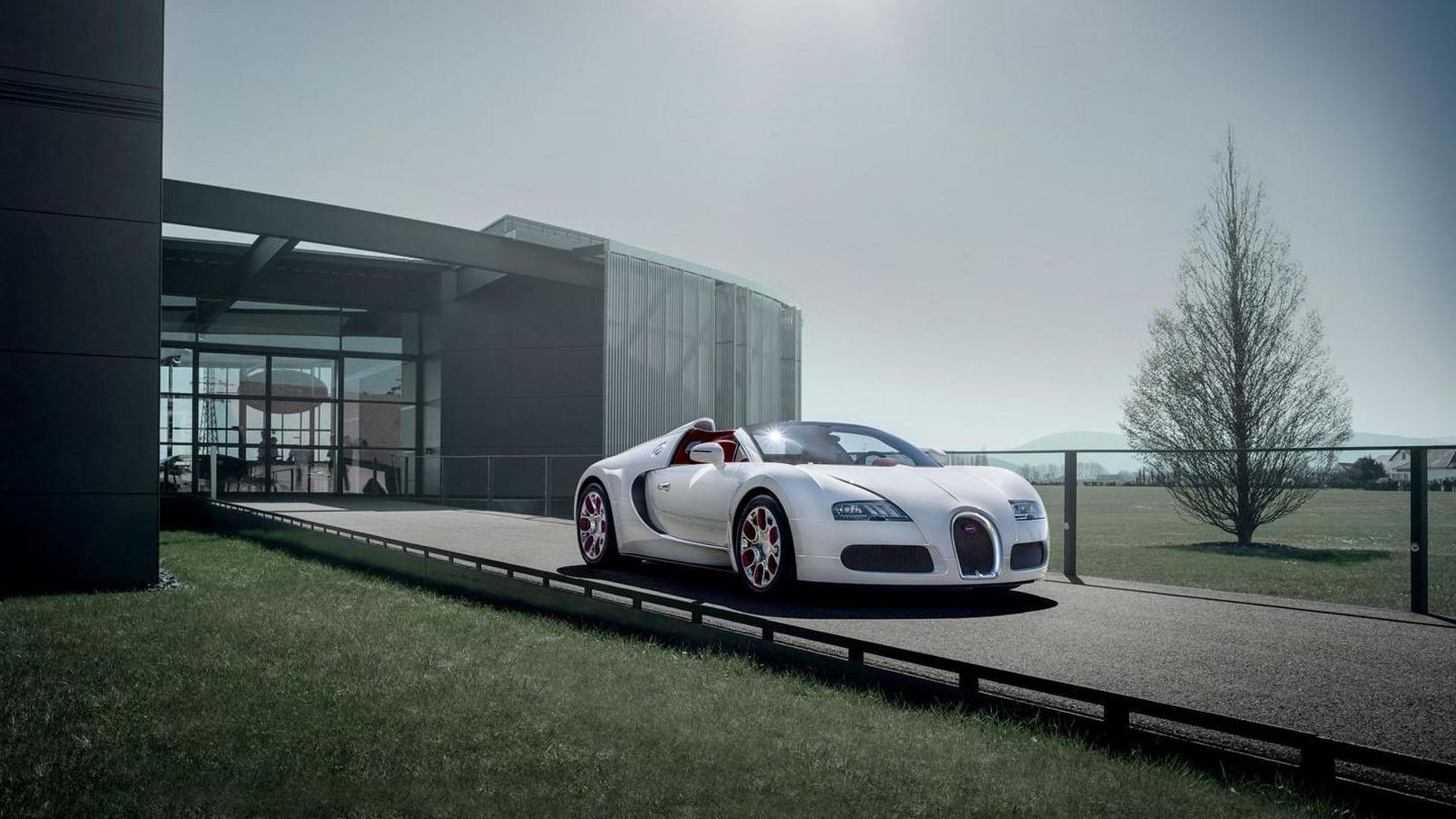 2012-310995-bugatti-veyron-grand-sport-wei-long-special-edition-23-4-20121 Amazing Bugatti Veyron Price In Australia Cars Trend