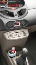 New Renault Twingo Unveiled
