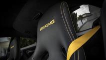 2018 Mercedes-AMG GT R: İlk Sürüş