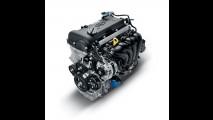 Volta rápida: Hyundai HB20 mostra evolução, mas só nas versões mais caras