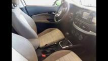 Novo Bravo: veja como pode ficar o Fiat Aegea hatch