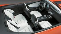 2009 Chevrolet Camaro