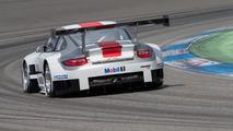 2013 Porsche 911 GT3 R