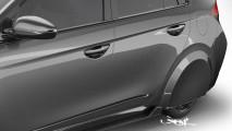 Hyundai HyperEconiq Ioniq