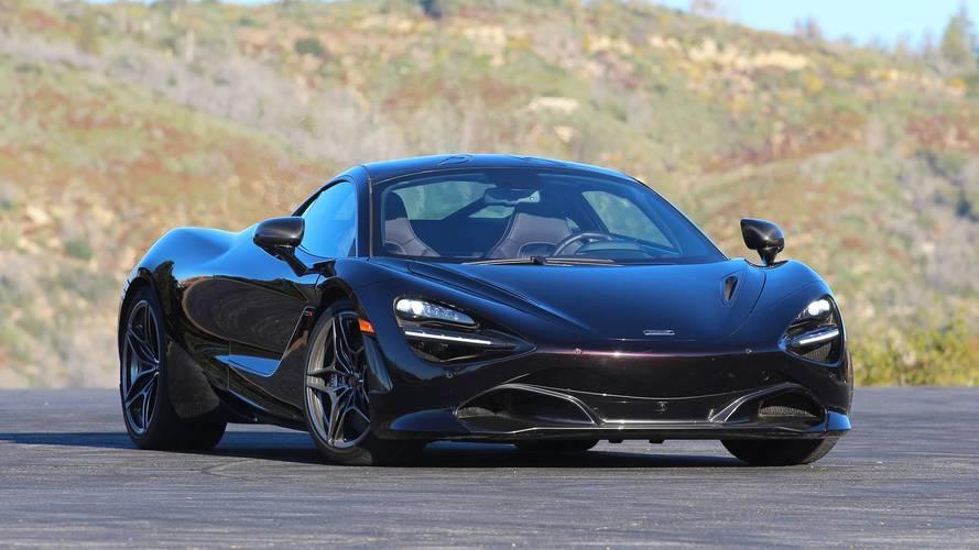 Formula1 ve Pirelli, süper otomobil deneyimi sunacak