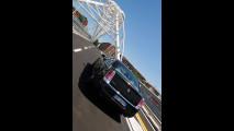 Lancia Thema 3.0 Mjet 239 CV Executive - TEST