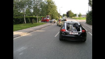Audi TT Pick Up