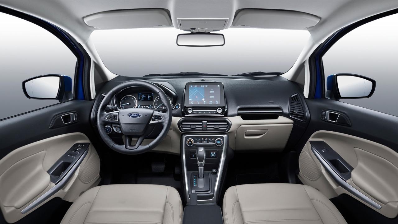 Ford | auto mobile