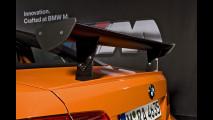 BMW M3 GTS 2010