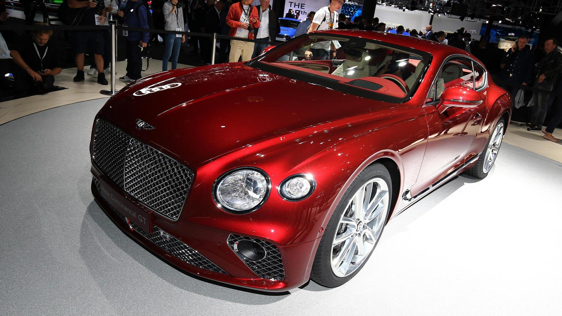 coupe got bentley the story ve selling architectural s see new you evolution of to digest best