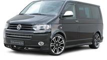 Volkswagen T5 facelift body styling by RSL