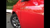 Garagem CARPLACE #6: Uno Sporting encara Onix Effect entre os