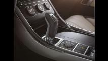 Avaliação: 10 motivos que fazem do Range Rover Sport 2014 um dos melhores carros do mundo