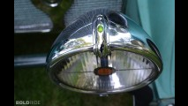 Pierce-Arrow Model 42 Sport Phaeton