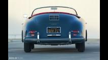 Porsche 356A Speedster