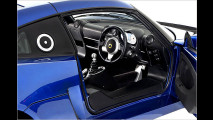 Preise für Lotus Europa S