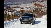 Jeep Compass