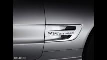 Mercury Montclair Hardtop Coupe