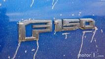 Essai Ford F-150 Raptor